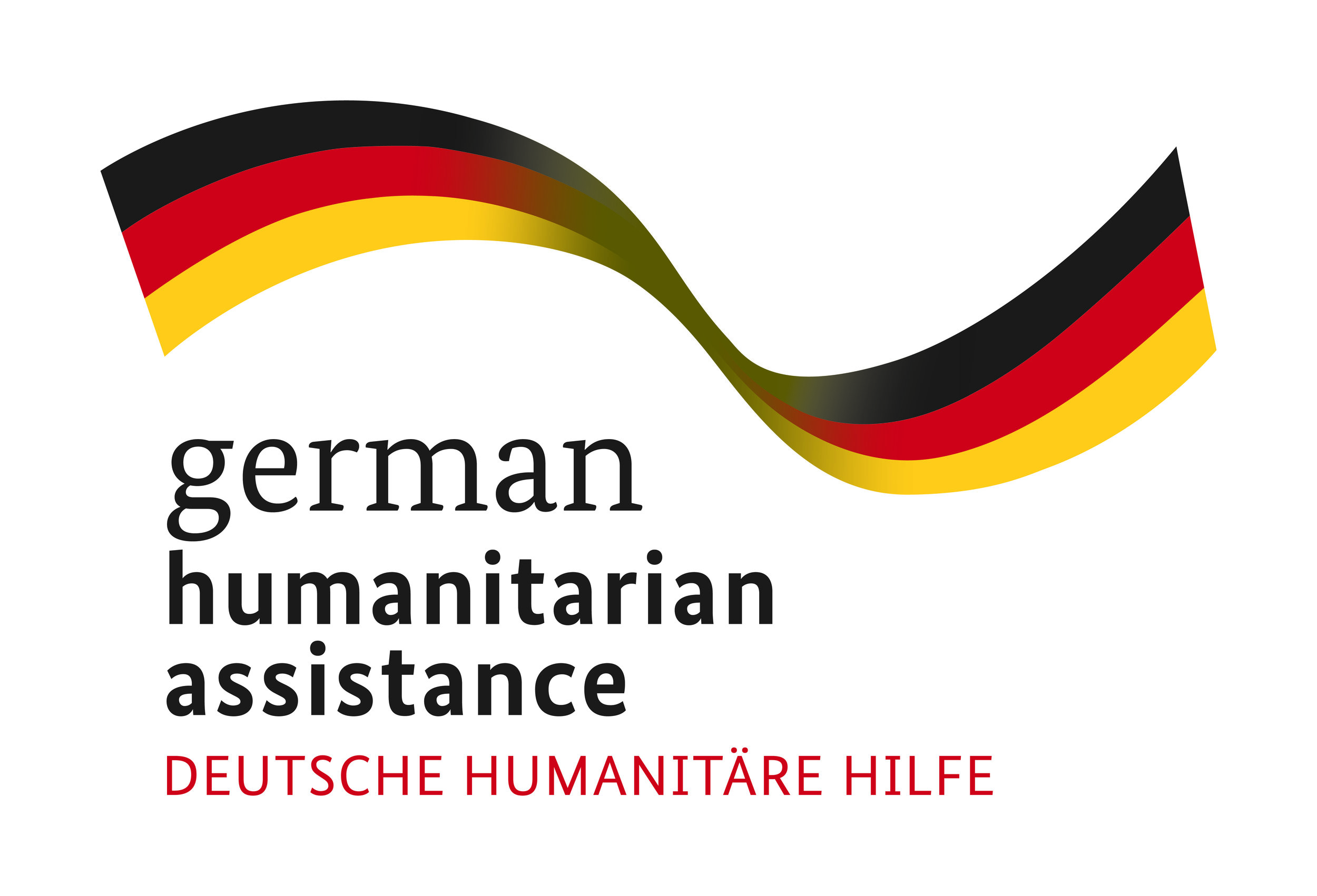 Government of Germany