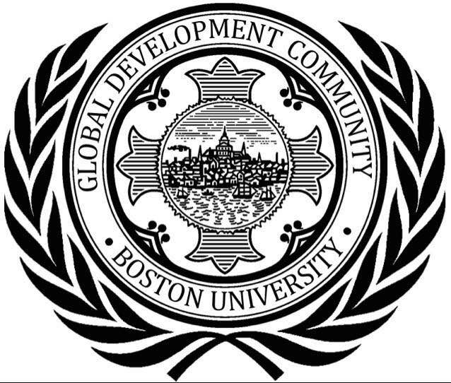 Global Development Community @ Boston University
