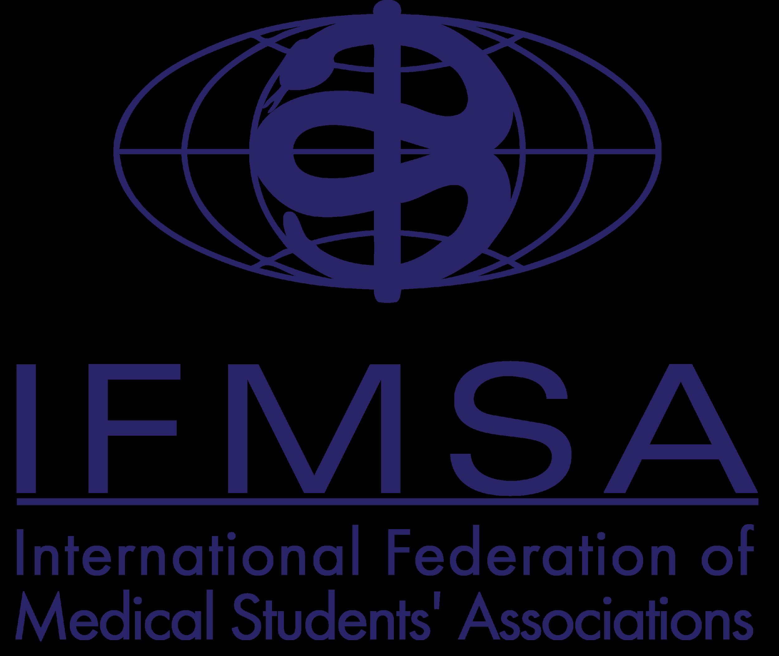 International Federation of Medical Student Associations