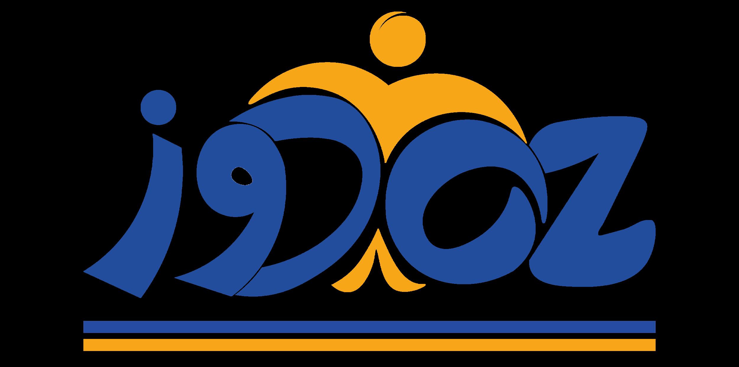 Doz-Logo-7-official-top-lienie.png