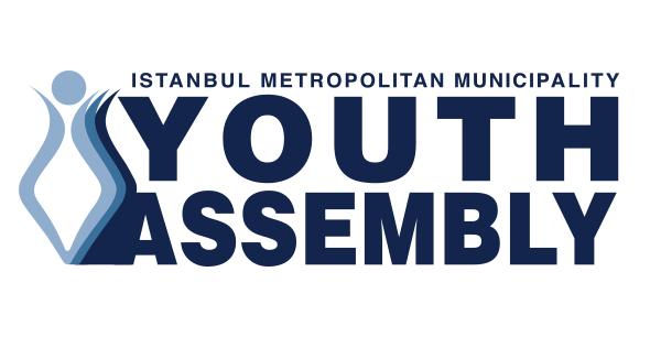 İstanbul Metropolitan Municipality Youth Assembly