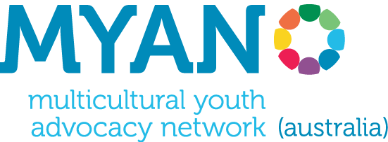 MYAN_Aus_logo.png