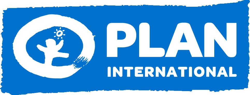 PI_Logo_RGB_blue.png