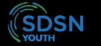 SDSN.png