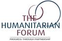 humanitarian forum.png