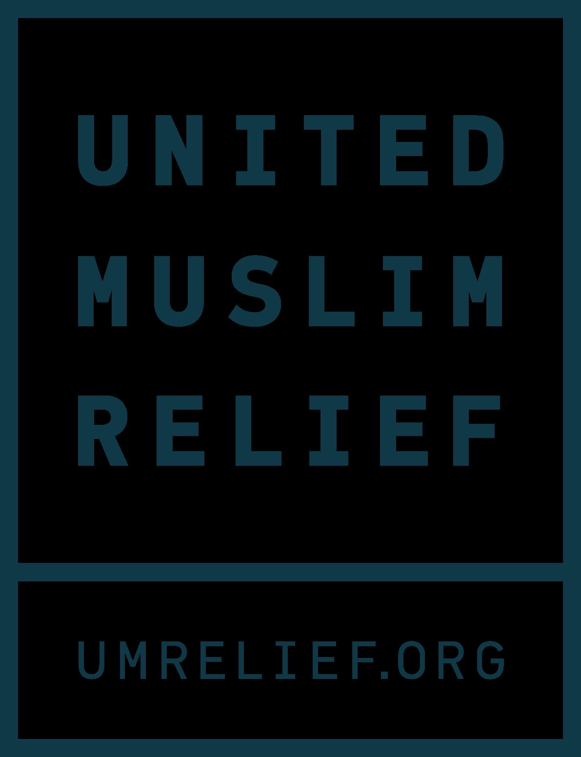 UMR_logo_withurl blue transparent.png