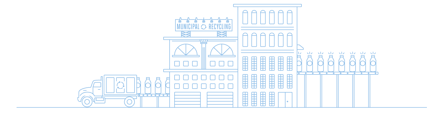 aluminum-recycling-facility.png