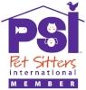 psi_member_logo_color.jpg