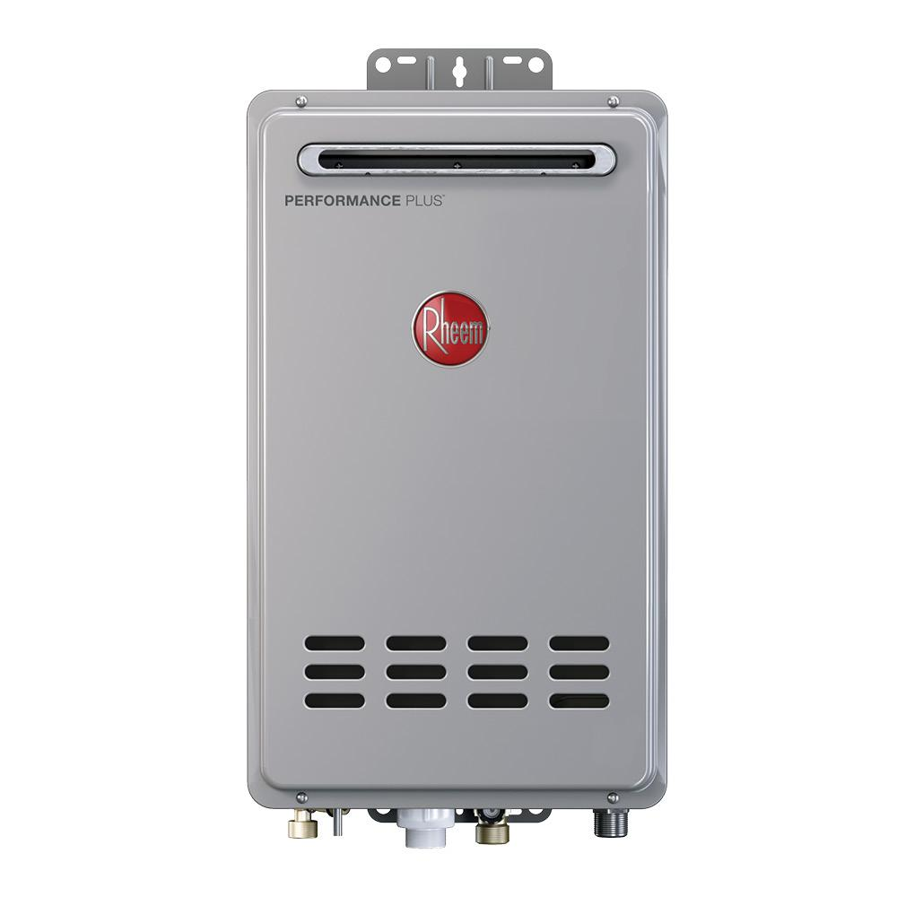 rheem-tankless-gas-water-heaters-eco160xlp3-1-64_1000.jpg
