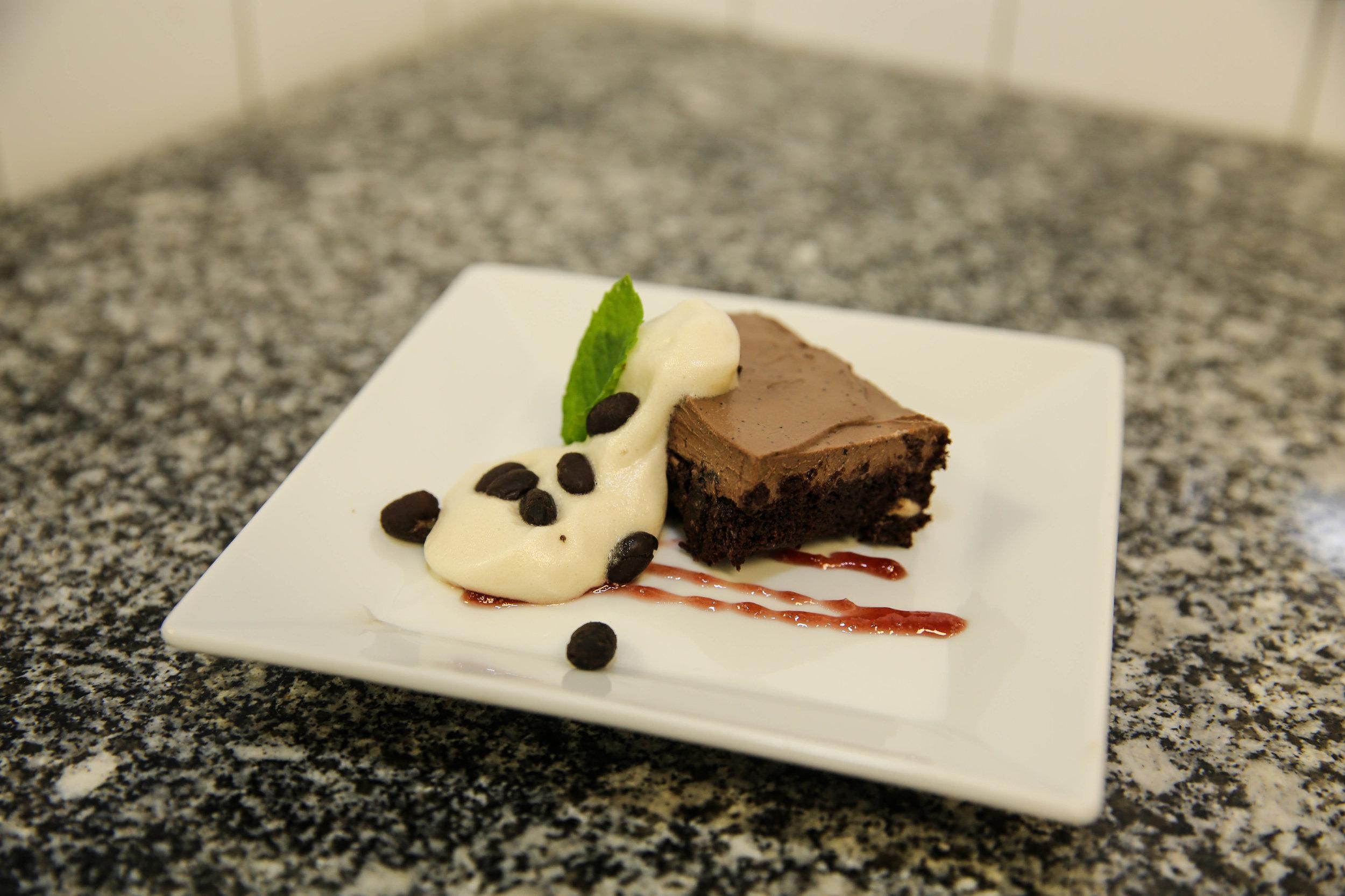 Mocha Black Bean Brownie Cheesecake.jpg