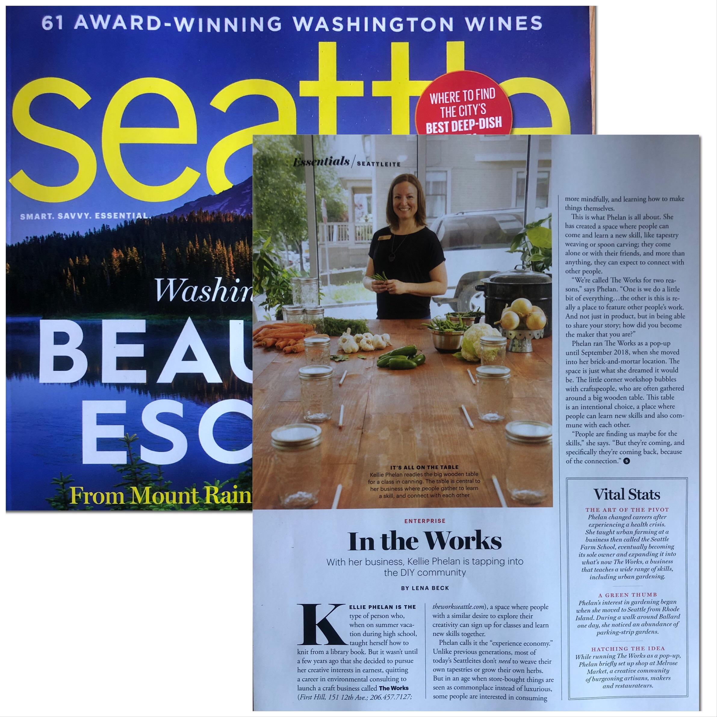 Seattle Magazine - July 2019.JPEG