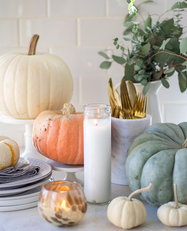 Want to take all the Fall classes? Join as a member for free classes, discounts and more! Our classes are filling up so join get your tickets before they go - including our October Community Event.. Pumpkin Carving! Hurry! Only a few spots left.   #seattle #seattlewa #theworksseattle #seattlelocal #bestofseattle #learnsomethingnew #habitandhome #classes #seattleclasses #seattlecommunity #visitseattle #shoplocal #pnw #seattlestyle #fall #psl #falldecor #fridaythe13th #pumpkin #pumpkincarving 