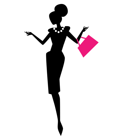 Business-Women-Silhouette-3.png