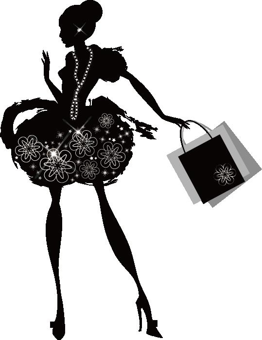 Fashion-Woman-w-bag1.png