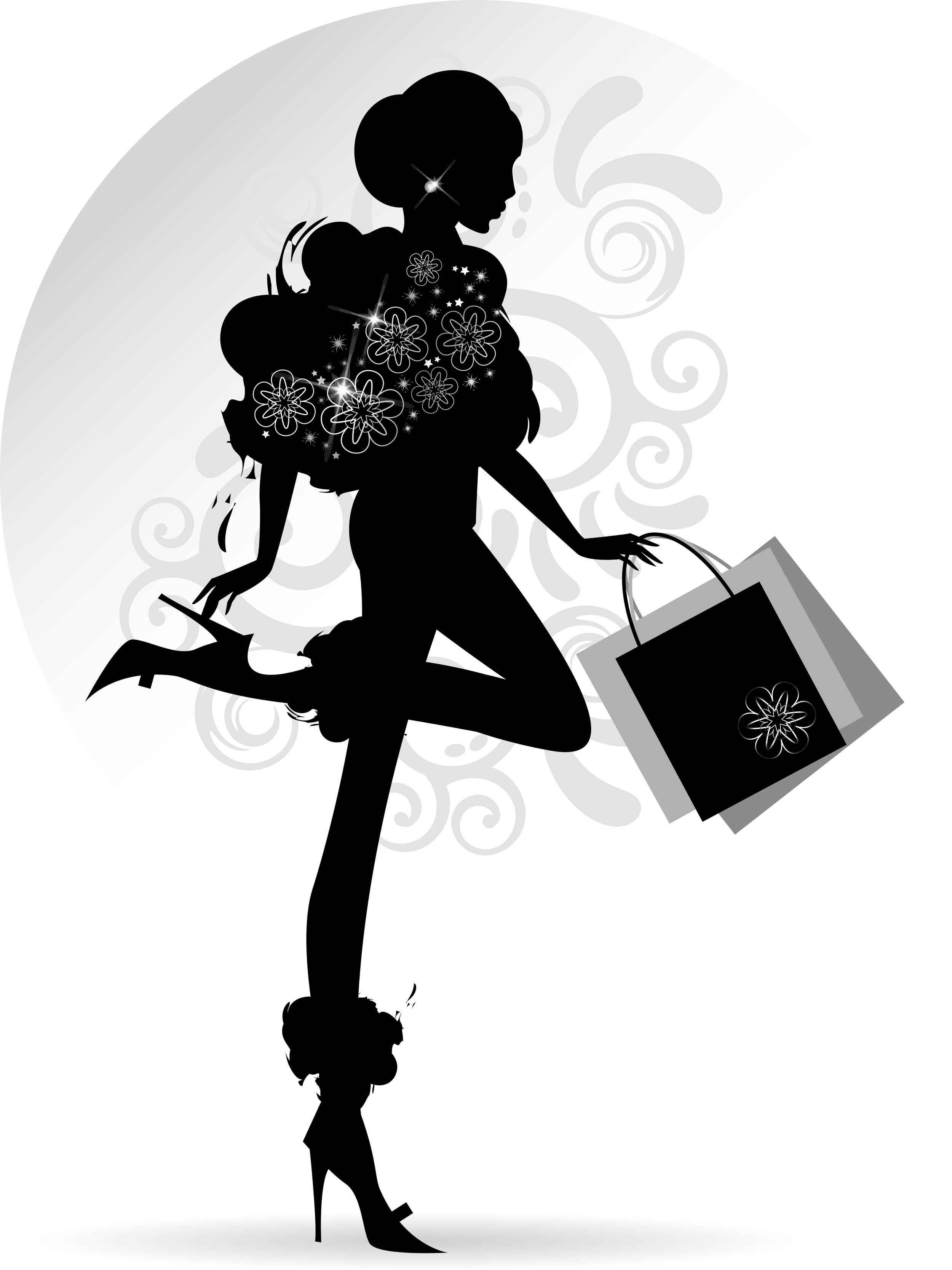 Fashion-girl-with-shopping.jpg