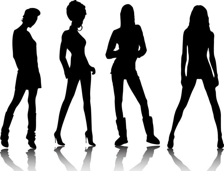 fashion-silhouette-woman-silhouette.jpg