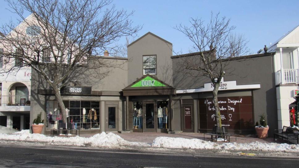 135 Post Road East Westport.jpg