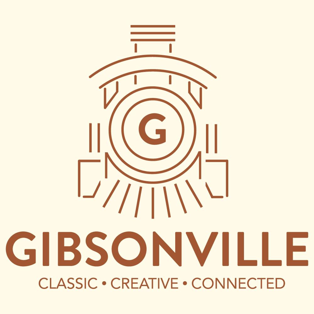GibsonvilleJPG-01.jpg