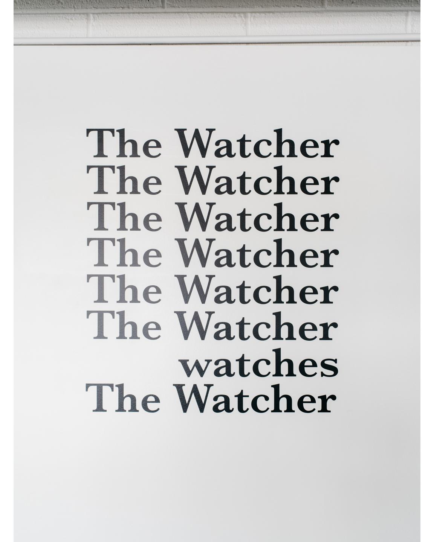 Watcher_006.jpg