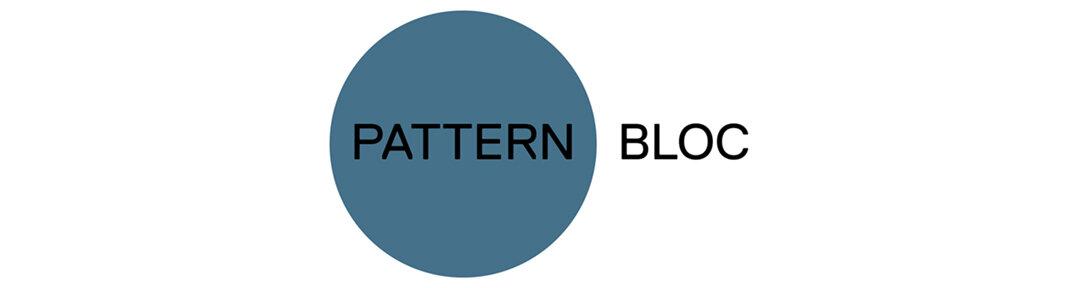 pattern logo small.jpg
