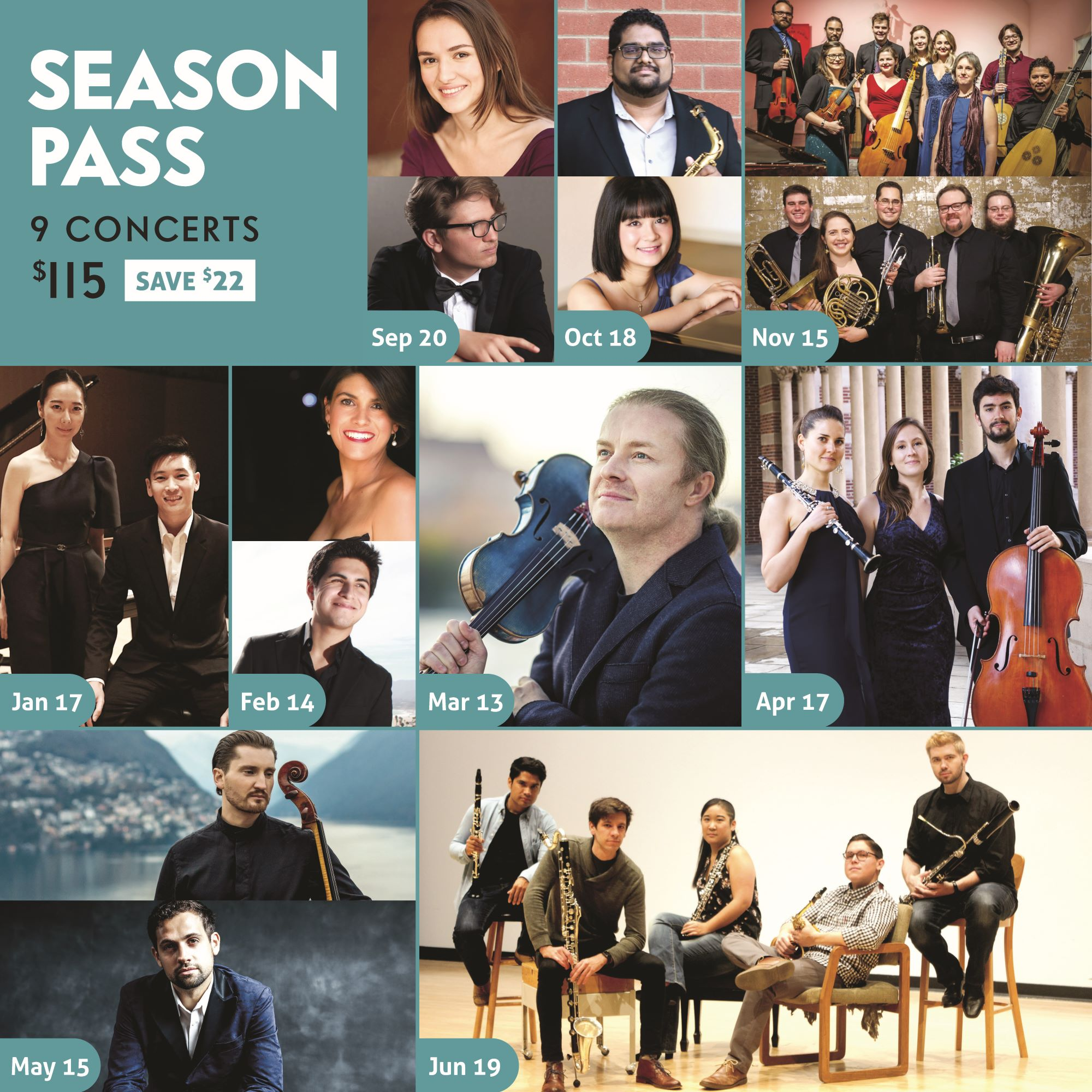 mbs-season-pass19-20-poster small.jpg