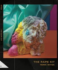 The Rape Kit -