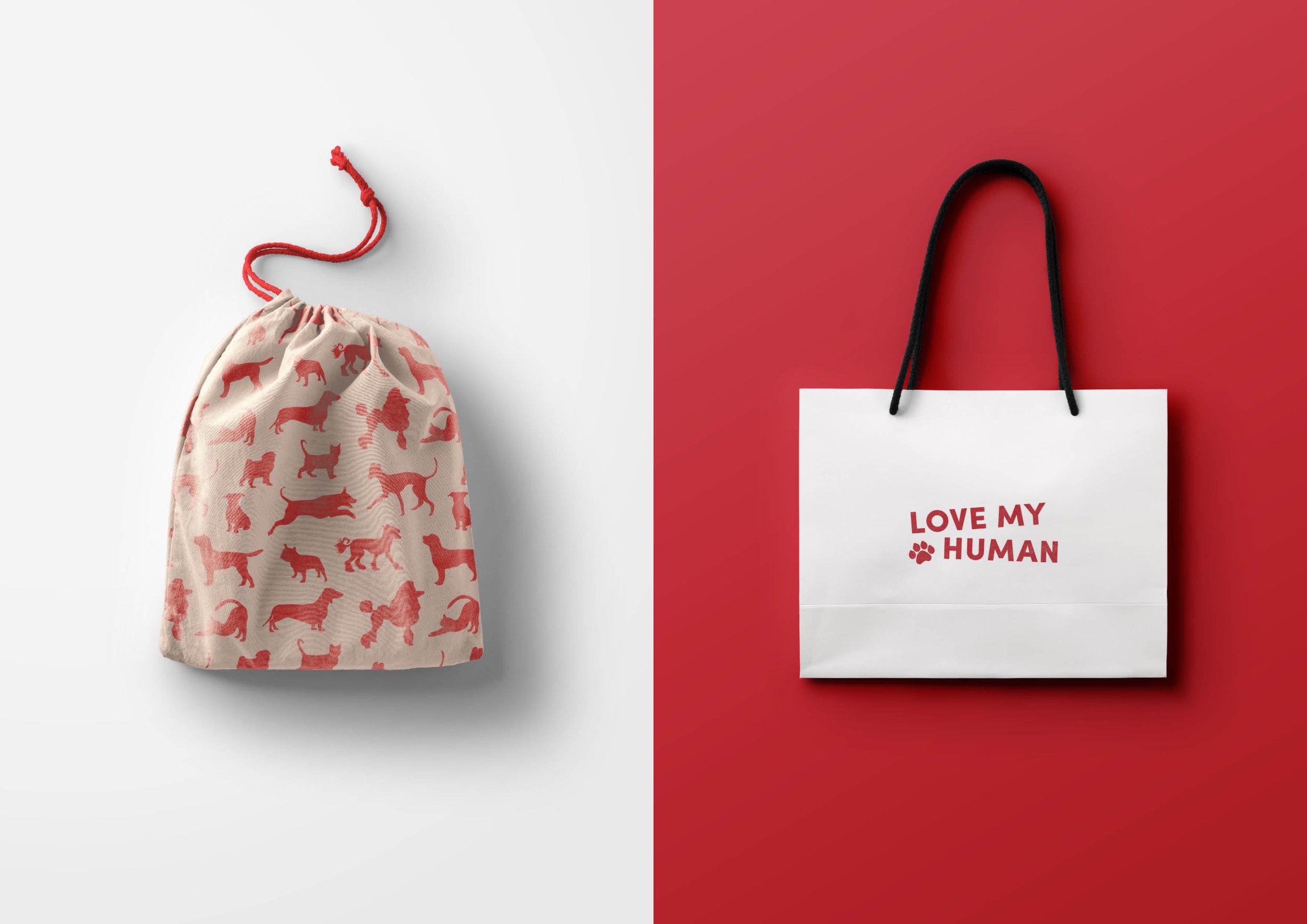 Love My Human 3[1].jpg