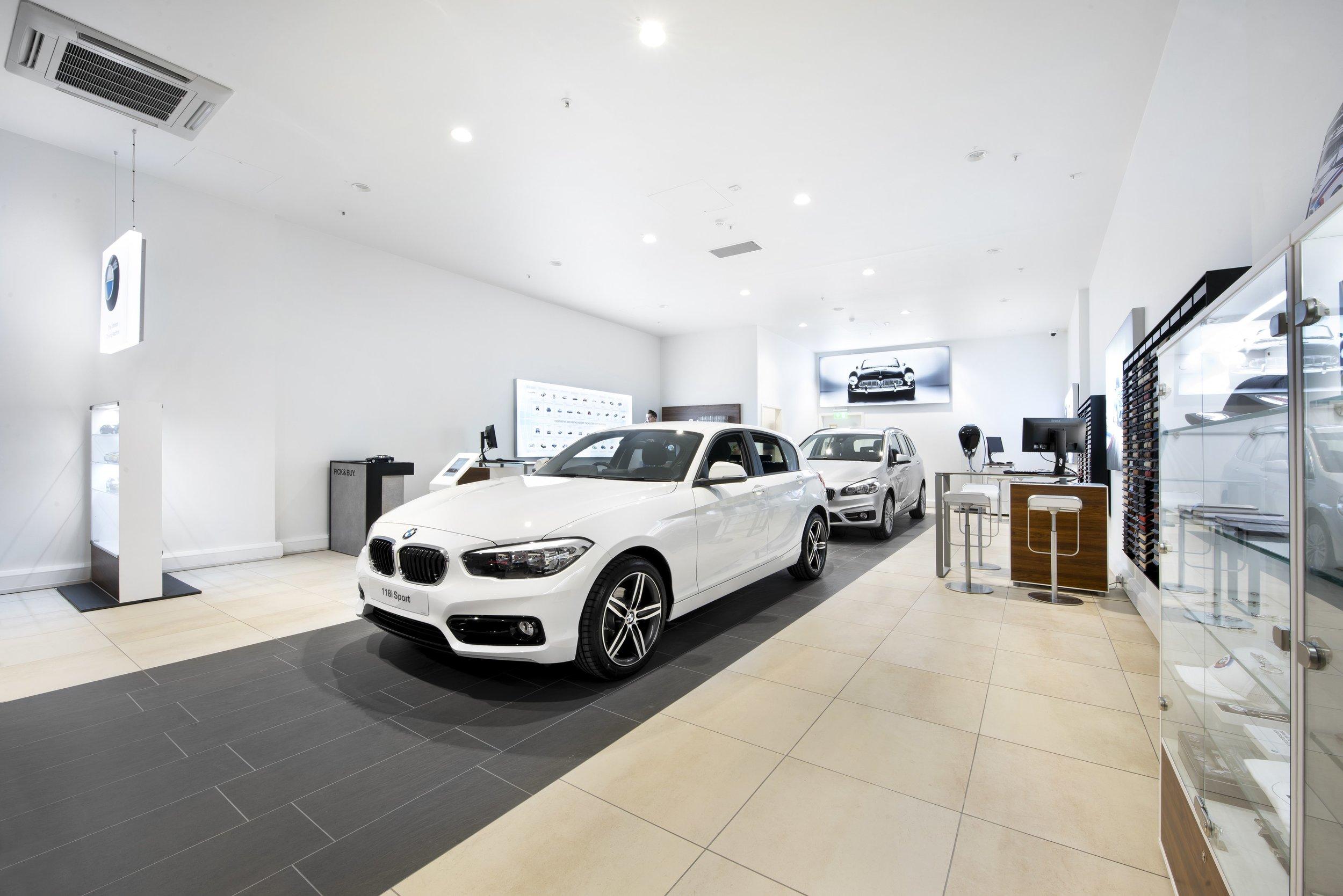BMW Bluewater 4.jpg