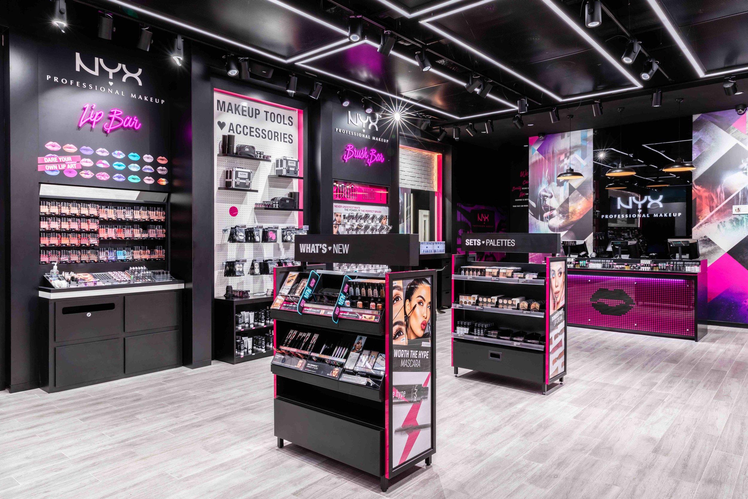 Bullring_NYX Professional Make-Up_June 2018_1.jpg