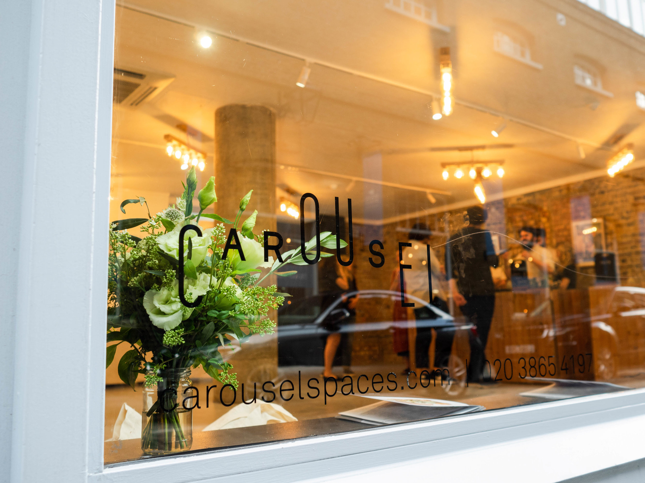 Carousel 7 Dials launch-7.jpg