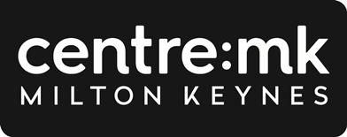 Centre MK Logo MK SEPT 18.jpg.png