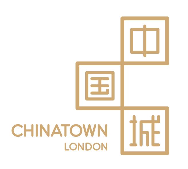 China Town Logo_Colour.jpg