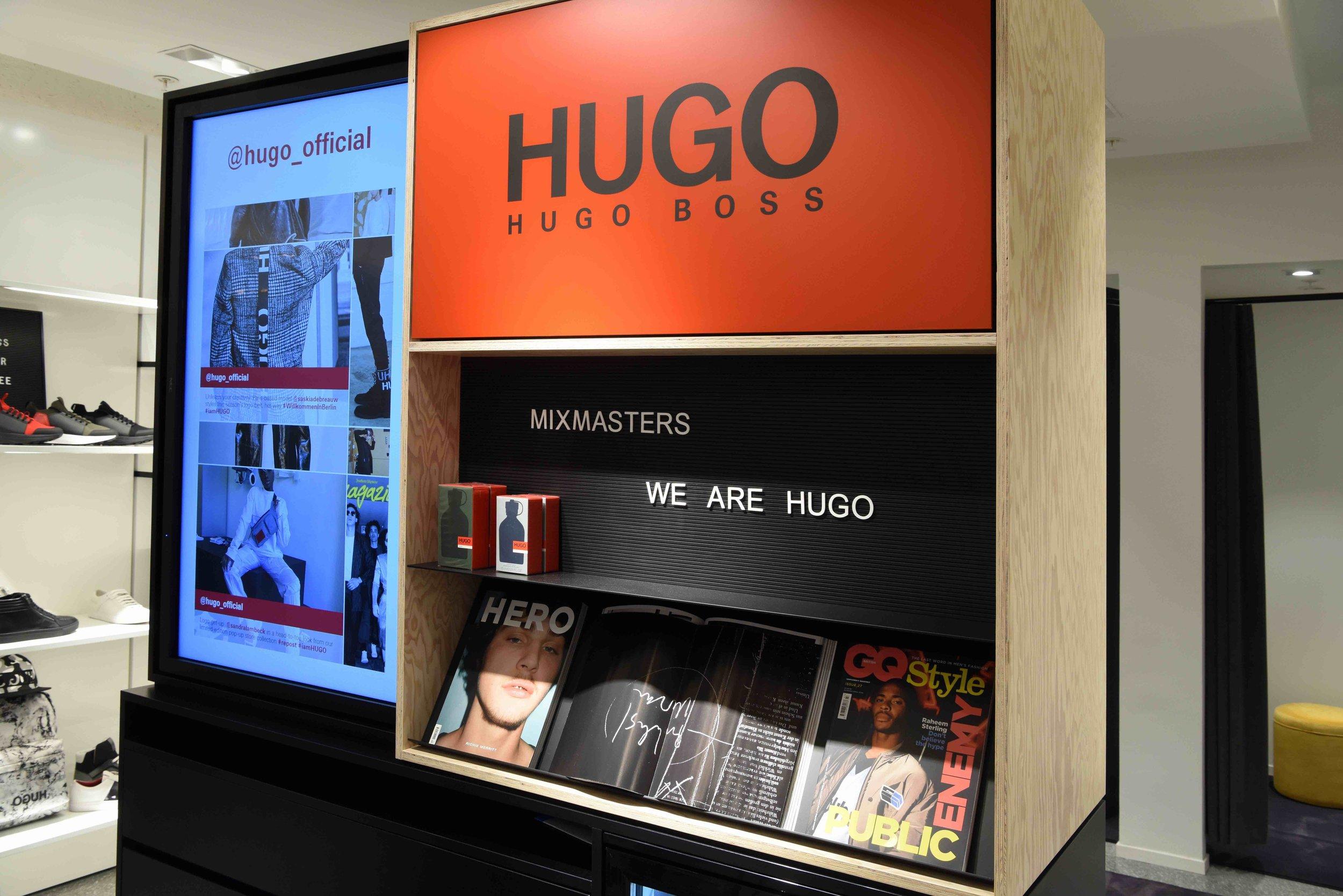 HUGO Bullring_4.jpg