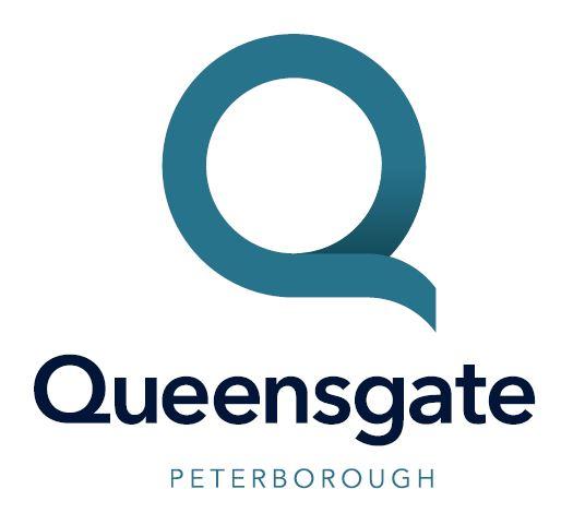 QueensgateLogo.JPG