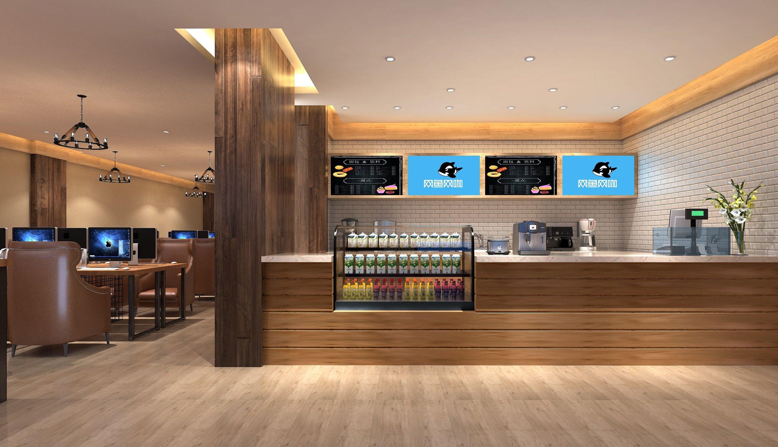 Wanyoo Cafe 3.jpg
