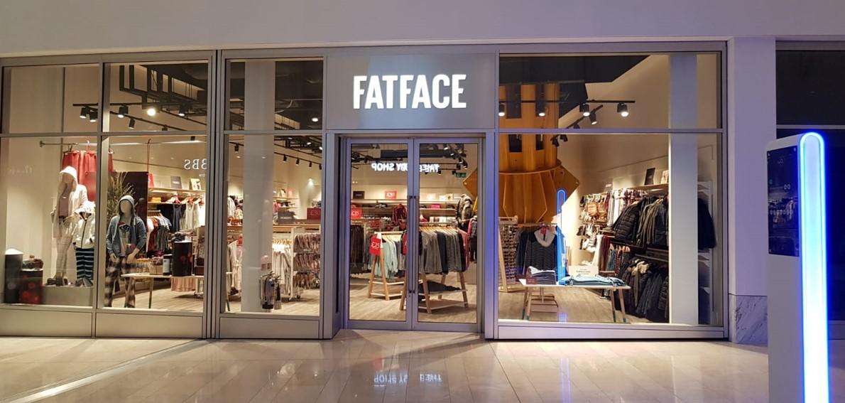 ICON Outlet - FatFace exterior[1].jpg