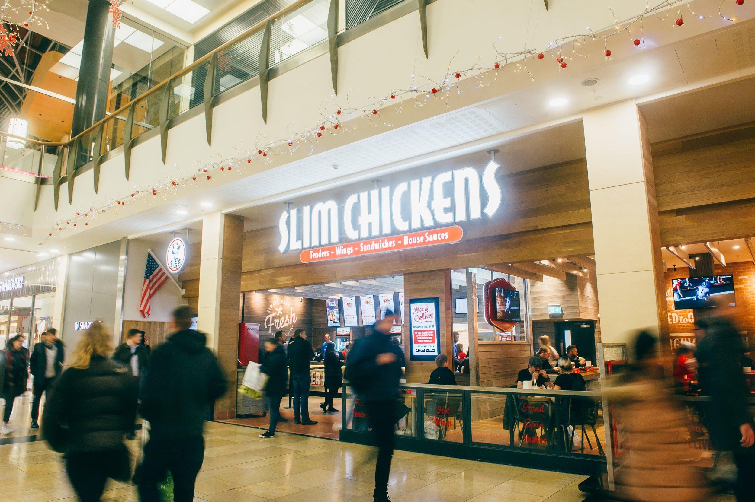 St David's_Slim Chickens_4[3][1].jpg