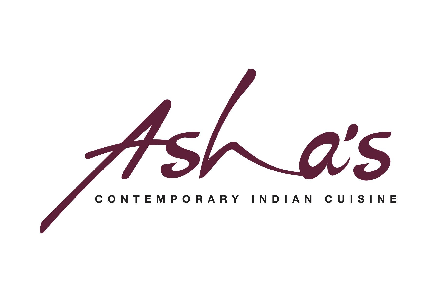 Asha's logo.jpg