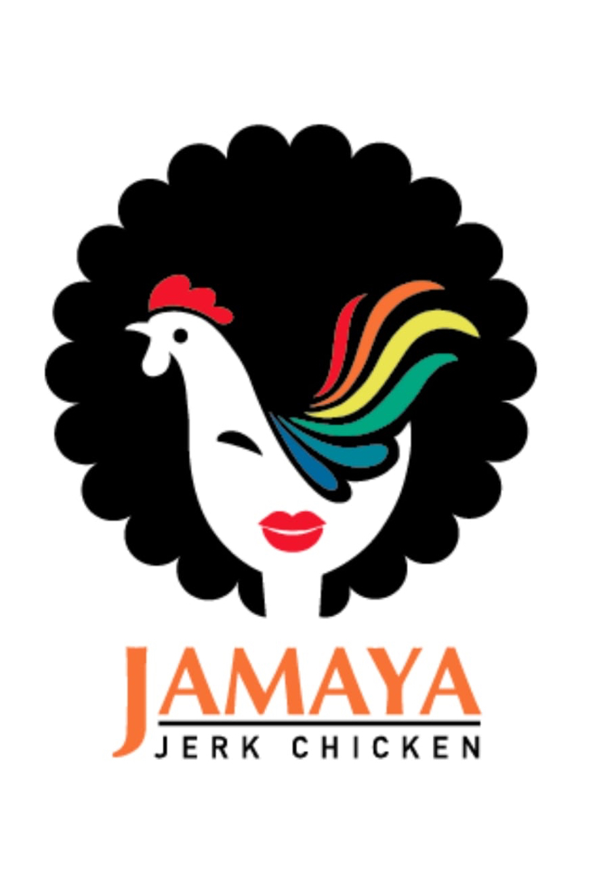 Jamaya logo.jpg