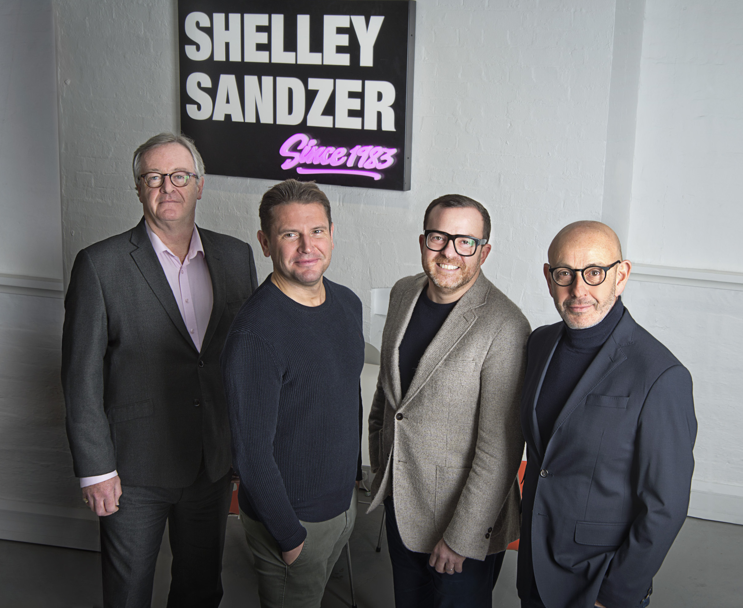 Shelley Sandzer Partners  -January 2019.jpg
