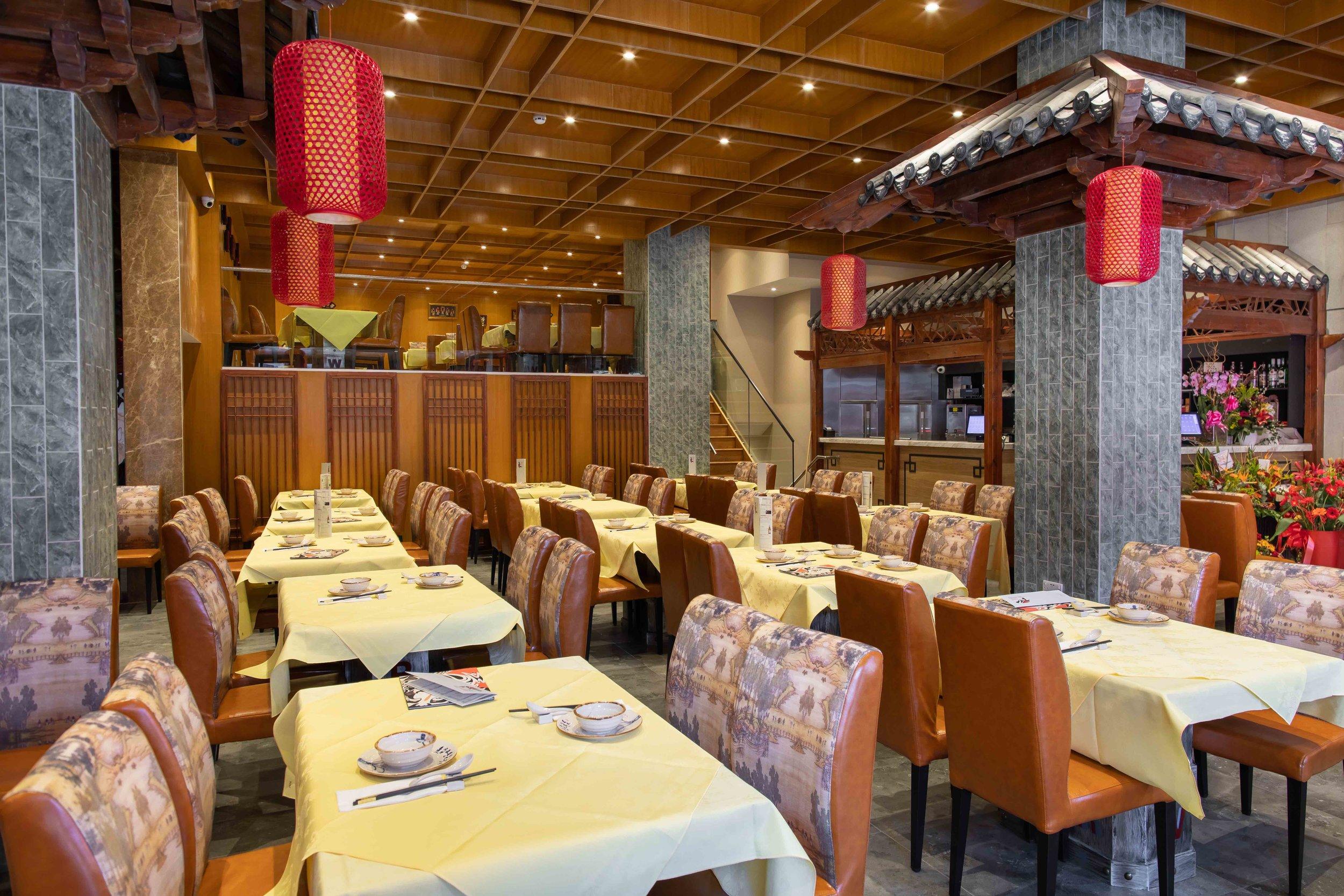 JinLi Chinatown 2.jpg