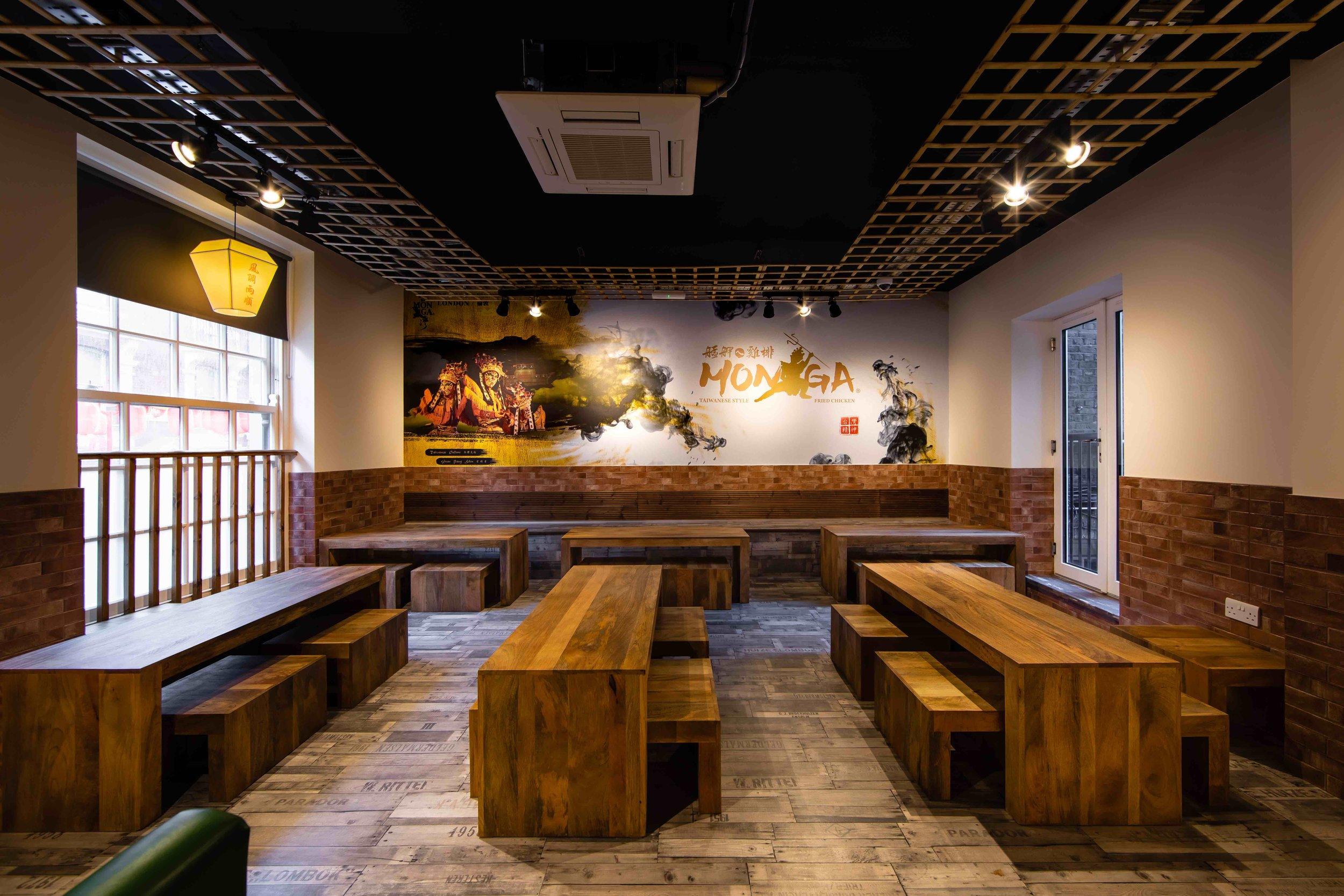Chinatown_Monga_3.jpg