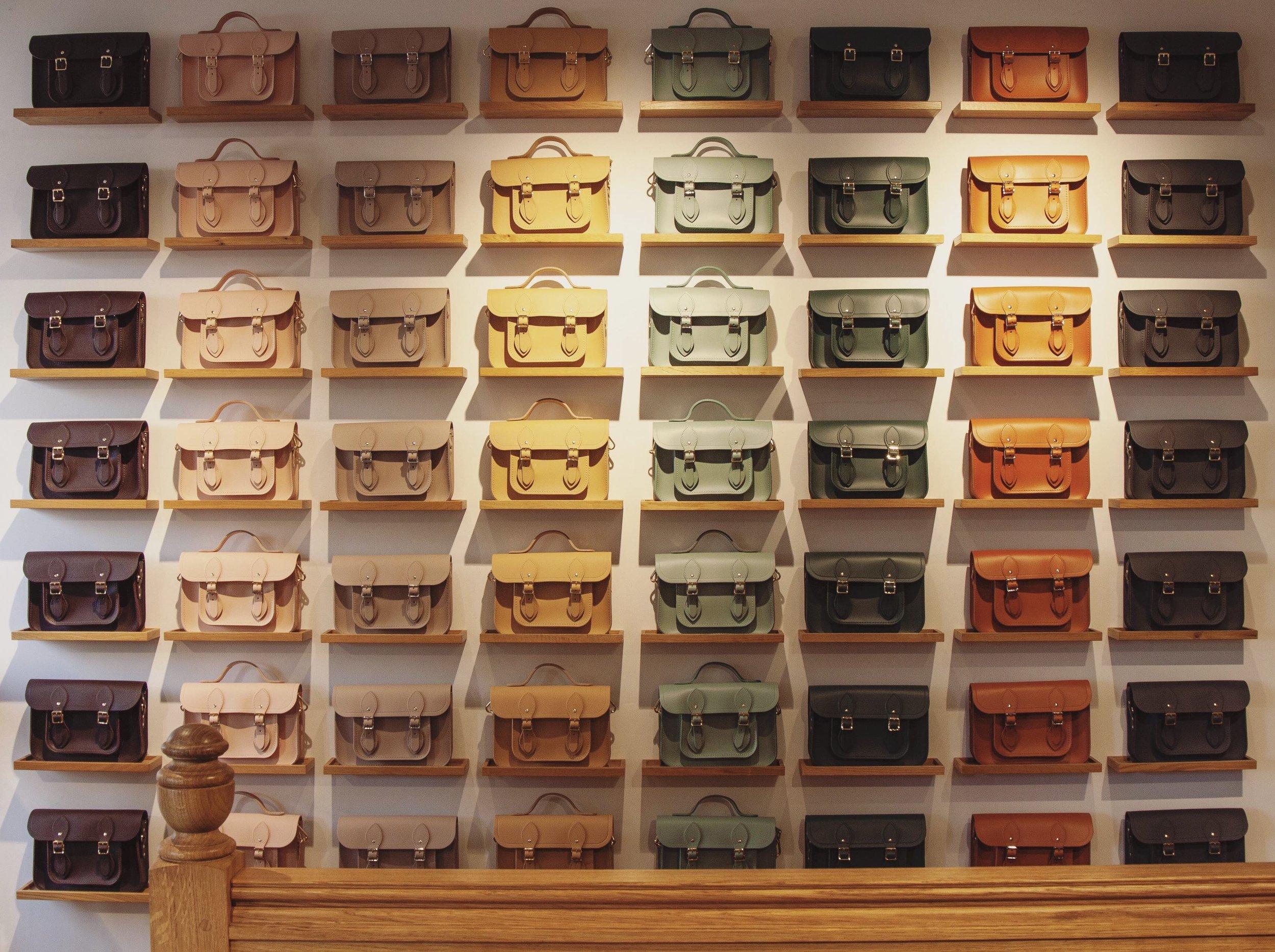 Seven Dials - The Cambridge Satchel Company 2[1][2].jpg