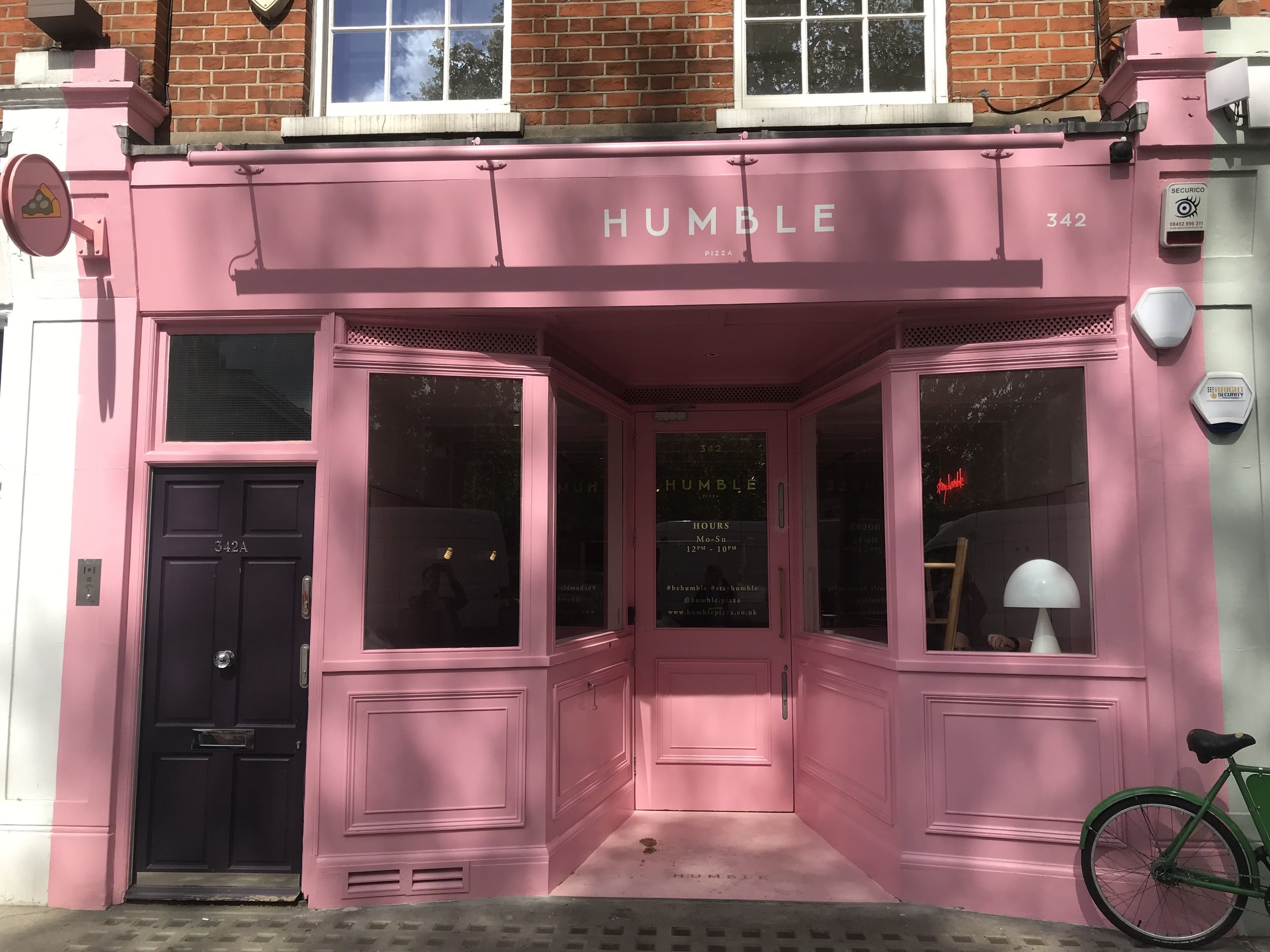 Humble_Sloane Stanley_Frontage[1].jpg