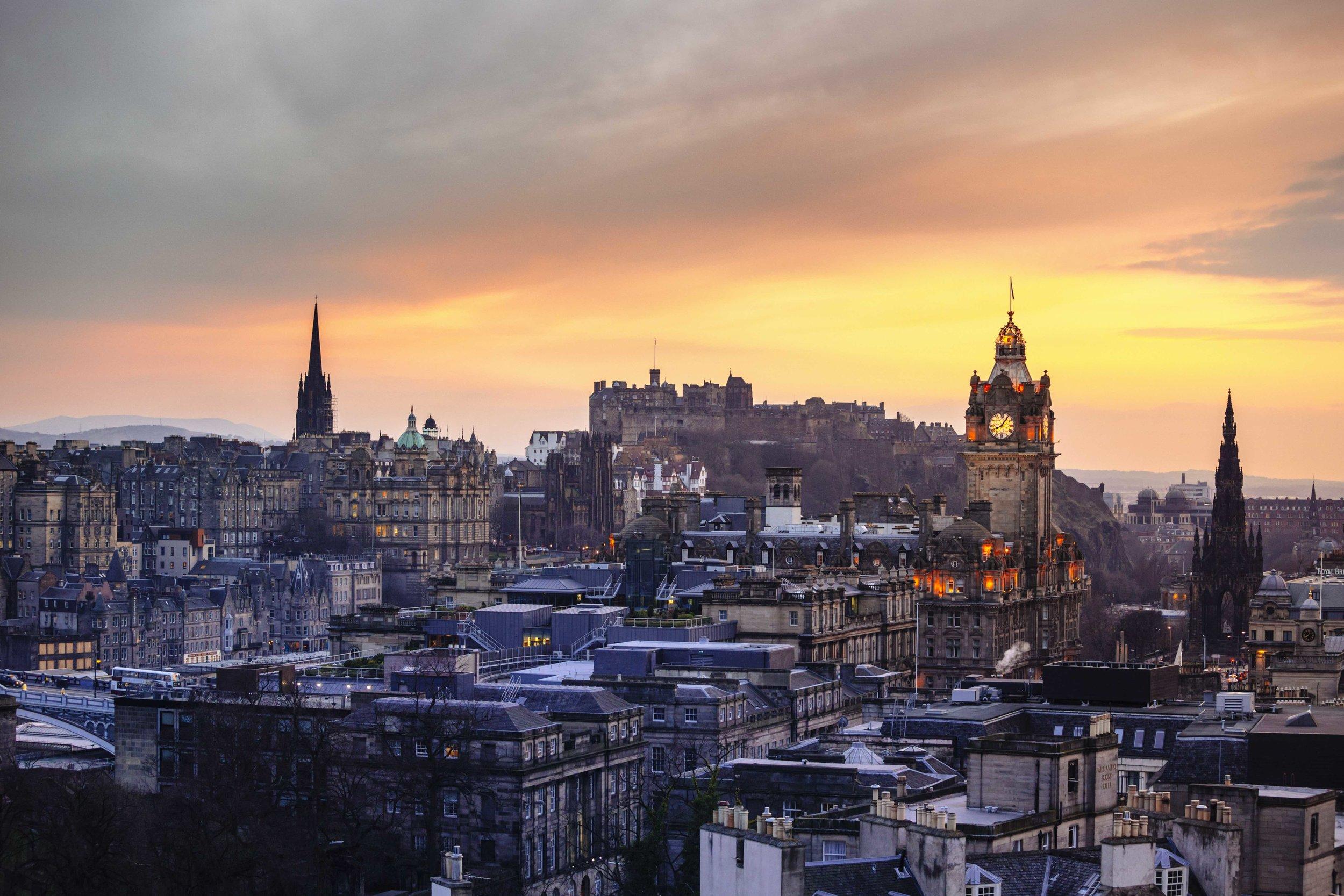 Edinburgh City[1].jpg