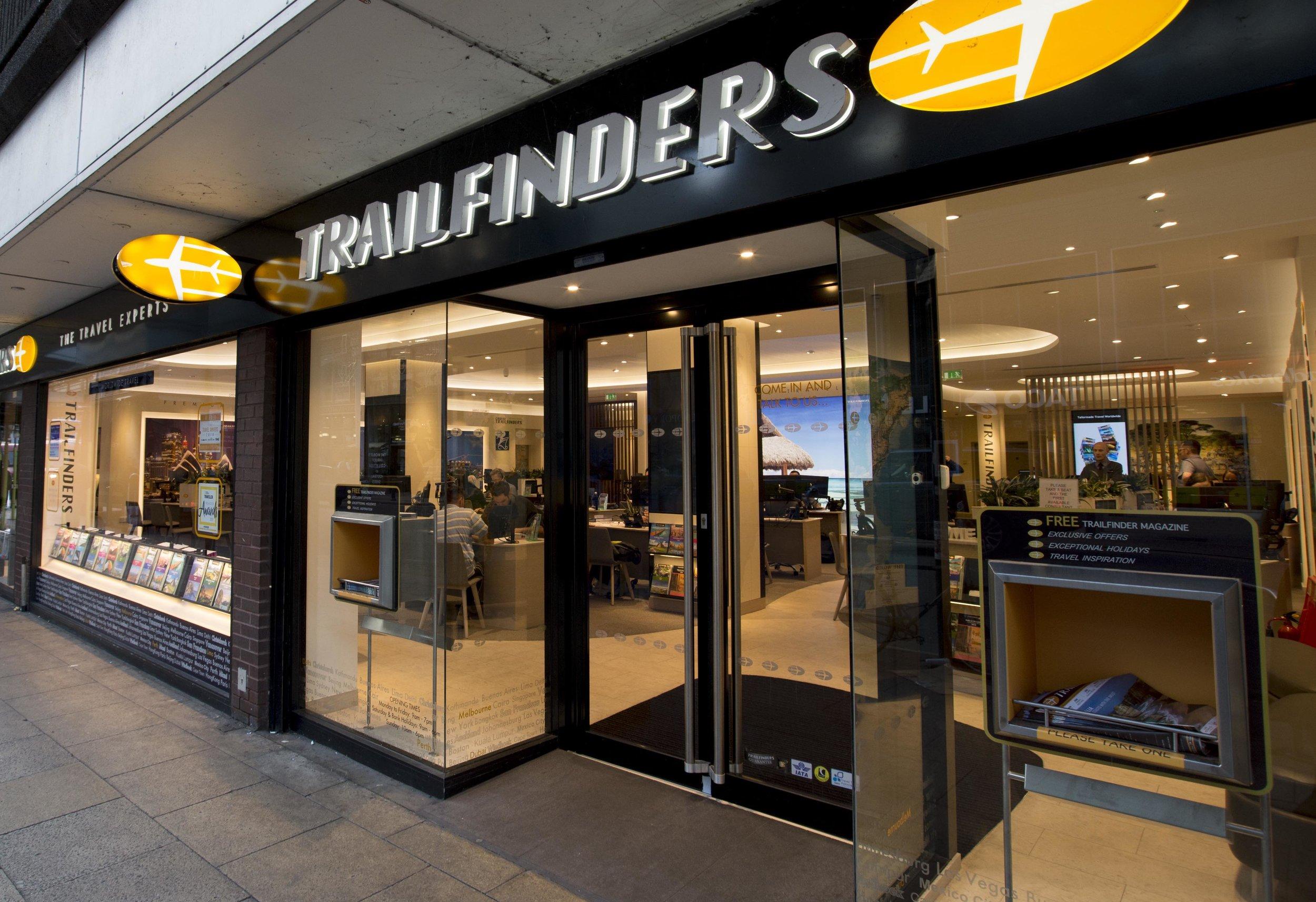 Trailfinders 1.jpg