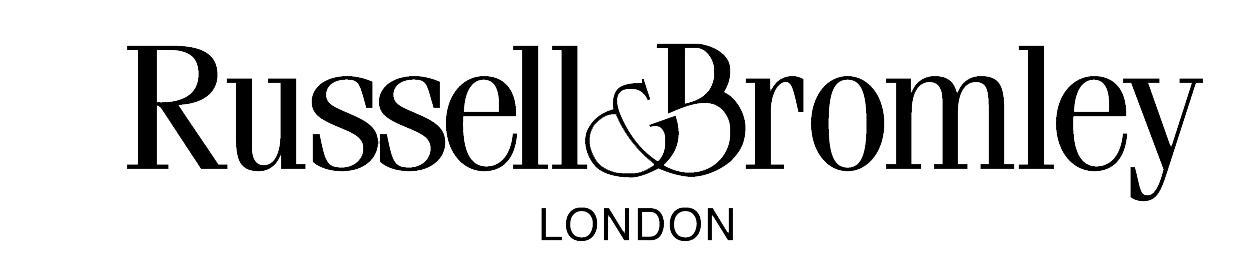 RB_London_Logo[2][2].jpg