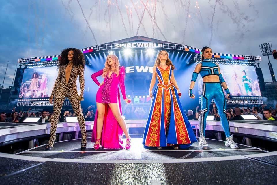LaDuca Spice Girls - The Mercers' Company[1].jpg