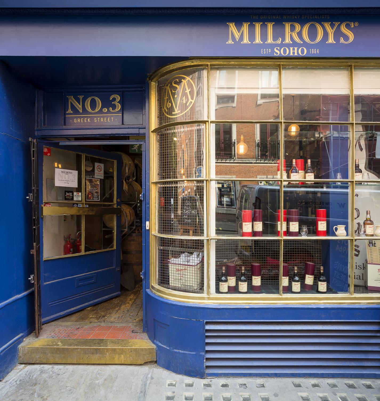 Milroys_Interiors_01_LR.jpg
