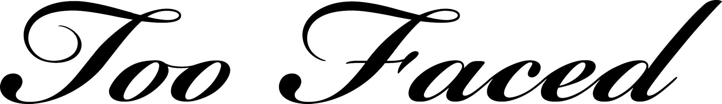 _TF_Logo_Horiz_Black NO BACKGROUND.jpg